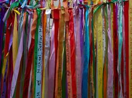 2500 Ribbons (Memory)