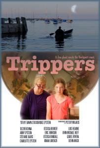 TrippersPosterDezurChar2Tag